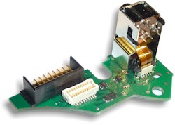 SoundDock Portable IO Replacement Board 303293-001 / 313451-002 / 313451-001