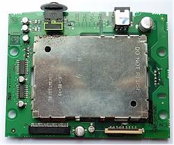 Bose SoundDock Module Repair Service