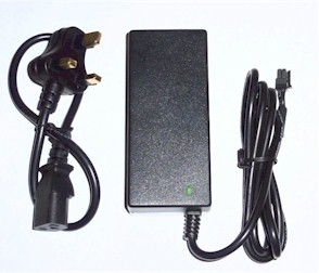 SoundDock Original Power Supply PSM36W